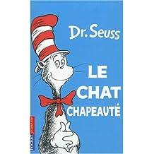 Chat chapeaute -le (kid pocket)