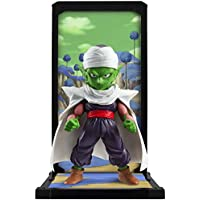 Bandai Tamashii Piccolo Dragon Ball Action Figure