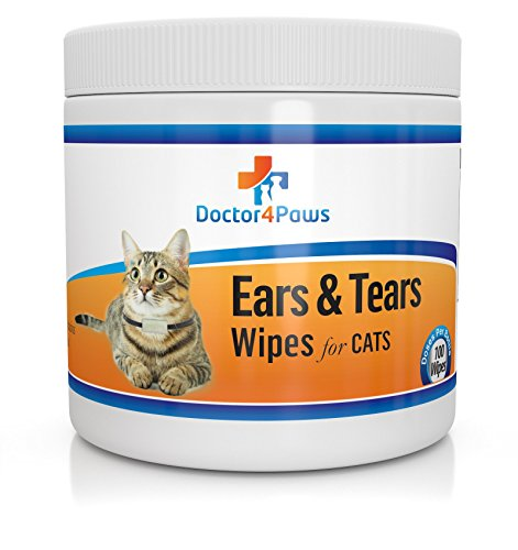 ears-tears-cleaning-wipes-for-cats-100-premium-presoaked-cotton-pads-natural-treatment-for-ear-mites