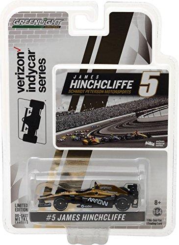 Indy Car - 7