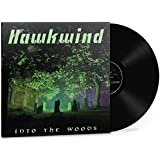 Into The Woods [VINYL]
