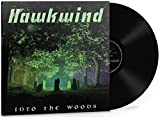 Into The Woods: Limited Edition Double Vinyl