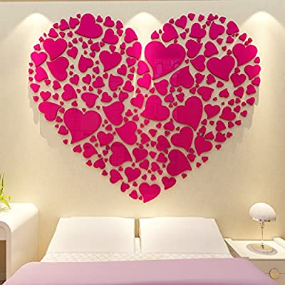 Love Romantic Paintings For Bedroom Painting Inspired