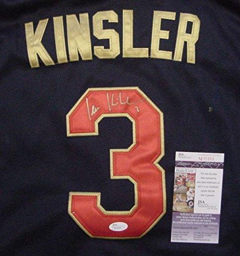 Ian-Kinsler-Detroit-Tigers-Autographed-2014-All-Star-3-Jersey-Size-52-JSA-COA