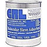 CRL Molecular Sieve Adsorbent - 5 Pounds