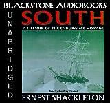 South: A Memoir of the Endurance Voyage