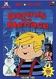 Dennis the Menace Volume 2 DVD