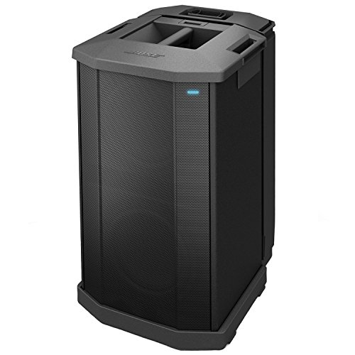 Bose F1 Powered Subwoofer by Bose