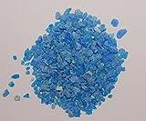Copper Sulfate Pentahydrate - Crystals - 25.2% Cu - 1 Pound