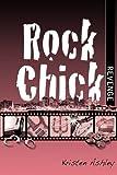 Rock Chick Revenge (Volume 5)
