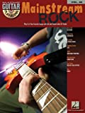 Mainstream Rock, Hal Leonard Corp., 0634074008
