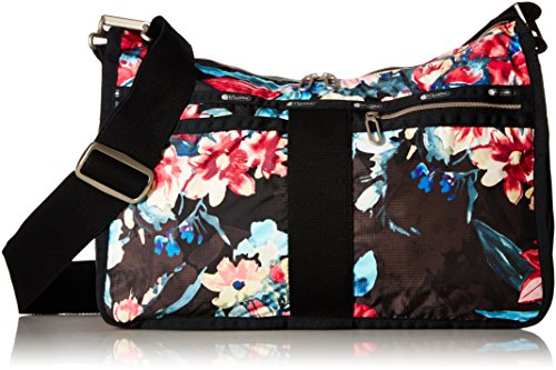 LeSportsac Essential Everyday Bag, Endearment C