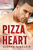 Pizza My Heart 1 offers
