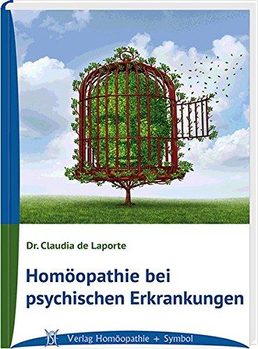 Homöopathie bei psychischen Erkrankungen