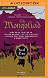 The Mongoliad: Book Two Collector's Edition (The Mongoliad Cycle)
