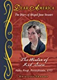 The Winter of Red Snow, Kristiana Gregory, 0545262348