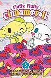Fluffy, Fluffy Cinnamoroll, Vol. 5, Yumi Tsukirino, 1421540703