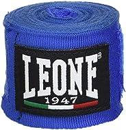 Leone Boxing Bandages