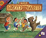 The Grizzly Gazette, Stuart J. Murphy, 0060000260