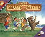 The Grizzly Gazette, Stuart J. Murphy, 0060000260