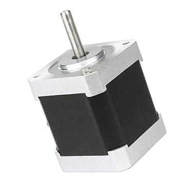 FLAMEER Controlador Paso a Paso Motor para Impresora 3D ...