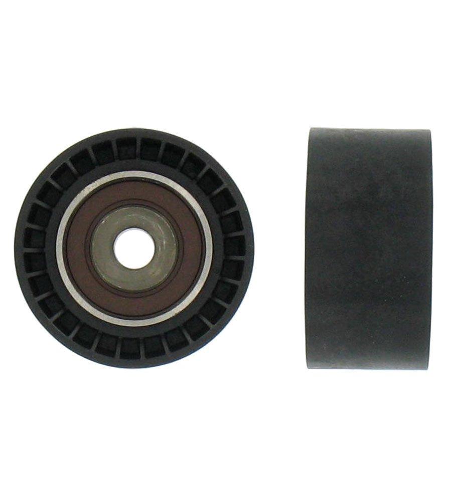 SKF VKM 23140 Kit de galet enrouleur VKM23140