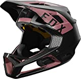 Fox Racing Proframe Helmet Dusty Rose, S