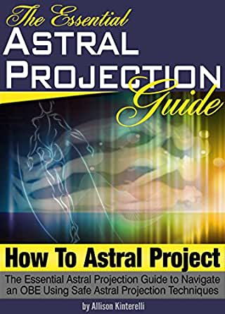 Astral Projection - Astral Voyage