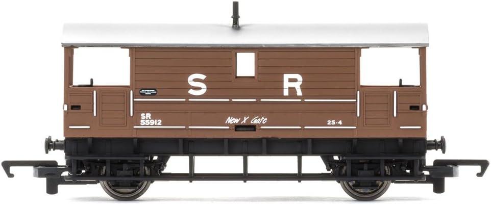 Hornby R6767Cable para SR Freno Van Juguete