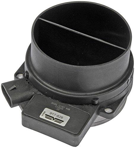 dorman mass air flow sensor - 4