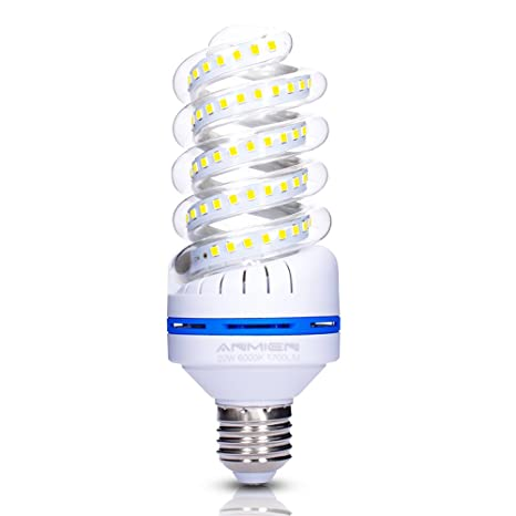 Un Watt Quanti Lumen Sono.Lampadina Led E27 20w Equivalenti A 150 W 1700 Lumen Luce Fredda