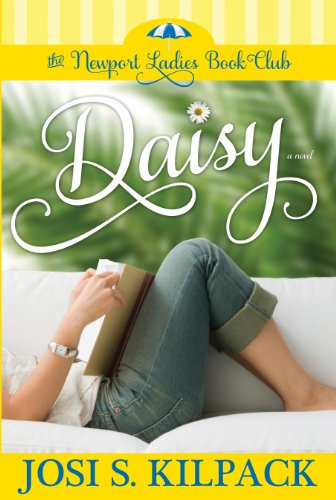 Daisy: The Newport Ladies Book Club