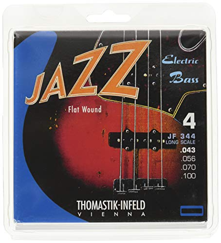 Thomastik-Infeld Accordion Accessory (JF344)