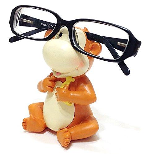 animal eyeglass holders kritters in the mailbox animal