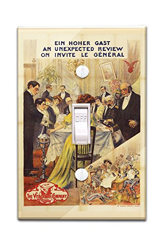 an-unexpected-review-vintage-poster-artist-hem-raoul-edward-c-1911-light-switchplate-cover