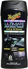 Meguiar´s G14512 Ultimate Protectant