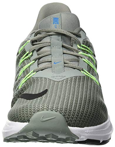 Homme Multicolore Running Black Marsh Green Chaussures Mica 300 Quest Nike Twilight de xwISfFRq