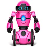 MiP Deluxe Pack, Metallic Pink