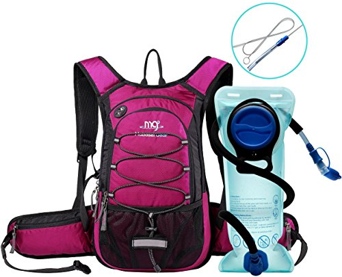 Buy small hydration pack
