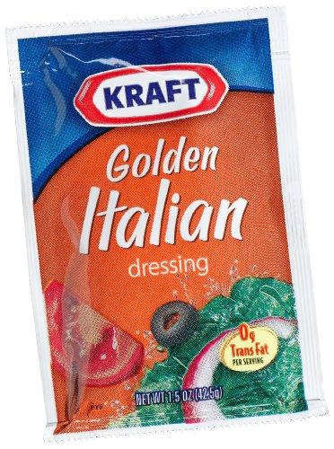 Buy salad dressings to buy
