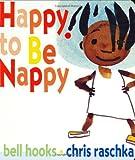 Happy to Be Nappy