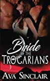 Bride of the Trogarians