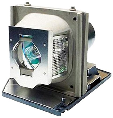 Bl Replacement Fu180a (HFY marbull EC.J2101.001 / BL-FU180A Replacement Lamp with Housing for Acer America Projectors)