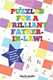 Puzzles for a Brilliant Father-In-Law, Clarity Media, 1492720852