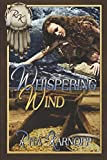 Whispering Wind (Whispers of the Native Soul Series)