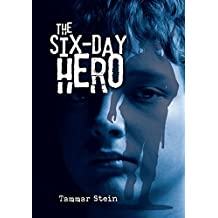 The Six-Day Hero