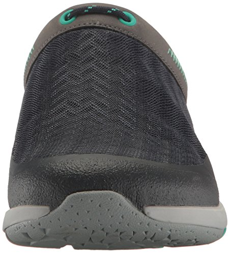 Zapatillas Merrell Para Mujer Applaud Mesh Slide Hiking Navy