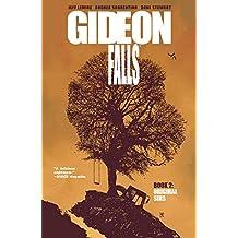 Gideon Falls Volume 2: Original Sins