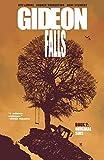 : Gideon Falls Volume 2: Original Sins