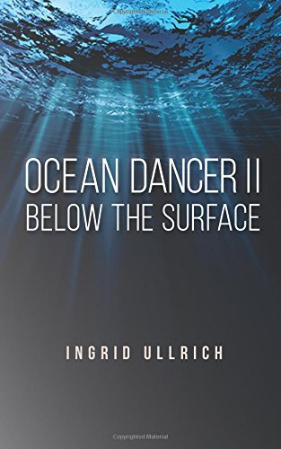 Surface [Pdf/ePub] eBook